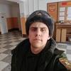 Владислав Грищенко, 22, г.Волгоград