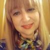 Светлана, 54, г.Никель