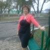 Светлана Науменко, 50, г.Петропавловск