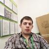 Rusi, 35, г.Дмитров