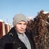 Дима, 18, г.Новотроицк
