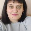Natalya Bazhnina, 41, г.Челябинск