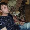 даня, 25, г.Ташкент