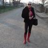 Клеопатра, 58, Заставна