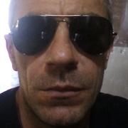 Сережа, 40, г.Одесса