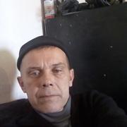 Сергей Казачкин 50 Уссурийск