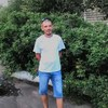 ДИМАН, 43, г.Саров (Нижегородская обл.)