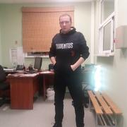виталий 28 Воронеж