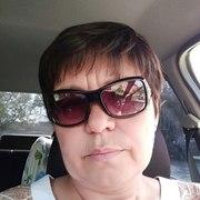 Наталья 52 года (Близнецы) Константиновск