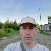 Сергей 51 Серпухов