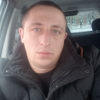 Дмитрий, 35 лет, Телец, Томск
