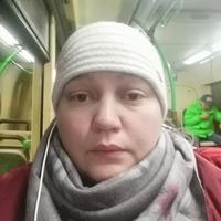 Александа, 37 лет, Рак, Москва
