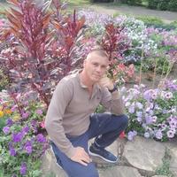 Сергей, 49 лет, Лев, Шахтерск
