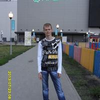 Александр, 33 года, Водолей, Воронеж