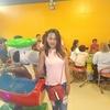 Jenalyn Cajes, 22, г.Себу