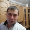 Паша, 32, г.Тольятти