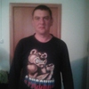 Евгений, 37, г.Далматово