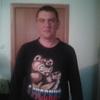 Evgeniy, 37, Dalmatovo