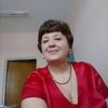 Маргарита, 30, г.Бухарест