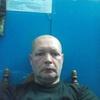 Andrey, 44, Kurgan