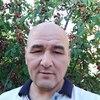 Борис, 43, г.Екатеринбург