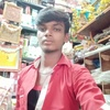 M.ThiruMoorthy, 21, г.Мадурай