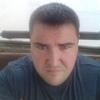 Серж, 28, г.Челябинск