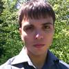 Стас Жалнин, 19, г.Тамбов