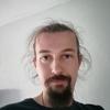 Ben, 26, г.Париж