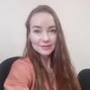 Лилия, 32, г.Казань