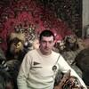 Игорь, 36, г.Сарата