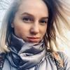 Ирина, 34, г.Белая Церковь