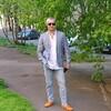 Igorj, 48, г.Рига