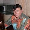 Владимир, 53, г.Алексеевская