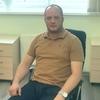 Kirill, 35, г.Мытищи