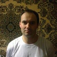 Alexander, 40 лет, Лев, Харцызск