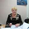 Светлана, 67, г.Калининград (Кенигсберг)