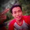 fauzan, 20, г.Джакарта