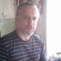 Марат, 61 год, Скорпион, Бузулук