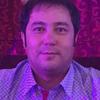 Руслан, 38, г.Шымкент