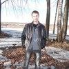 Aleksey, 30, Nabeul