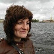 Валерия 37 Санкт-Петербург