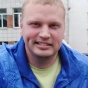 Григорий Пискарев 30 Дзержинск
