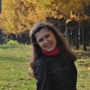 Маша, 34 года, Телец