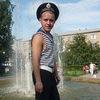 жариков, 33, г.Новомосковск