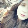Катя, 18, г.Згуровка