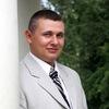 Максим, 32, г.Лиепая