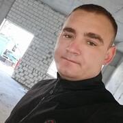 Олег Боксер 25 Москва