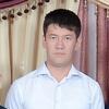 Akbars, 38, г.Каттакурган