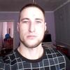 Алексей, 26, г.Улан-Удэ